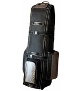 Merchants Of Golf Ez-Caddy T-7026 Travel Bag