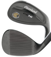 Men's Cg16 Black Pearl Tour Zip Groove Wedge Right