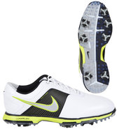 Men's Lunar Control Golf Shoes