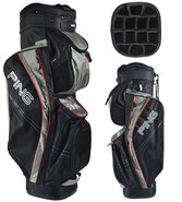 Traverse Cart Bag Cart Bag