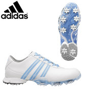 Women's Signature Paula Golf Shoes