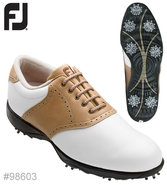 Footjoy Women's Fj Summer Series Closeout Golf Sho