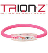 Women's Active Magnetic/Ion Bracelet Bracelet