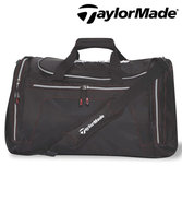 Taylormade Performance Medium Duffle Duffle Bag