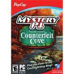 PopCap 