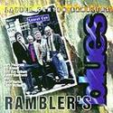 Laurel Canyon Ramblers - Rambler&#39;s Blues