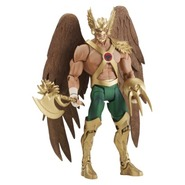 DC Comics Unlimited Hawkman Action Figure