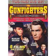 The Gunfighter Collector's Edition (2 Discs) (Rest