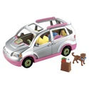 Fisher-Price Loving Family Minivan