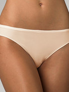 Sensual Collection Hi-Cut Panty