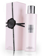 Flowerbomb Shower Gel/6.7 oz.