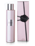 Flowerbomb Body Lotion/6.7 oz.