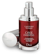 Dior 