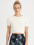 OPENING CEREMONY 