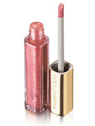Ultra-Shine Lip Gloss