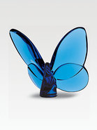 Lucky Butterfly/Sapphire