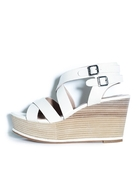 Giada Wedge