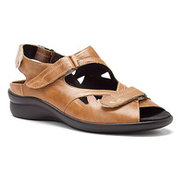 Dedra - Women&#39;s - Shoes - Tan