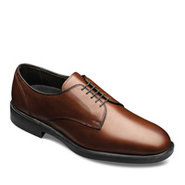 Provo - Men's - Shoes - Brown