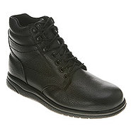 Pathfinder - Men's - Shoes - Black