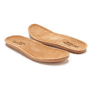 Scandinavian Replacement Footbed - Women's - Insol