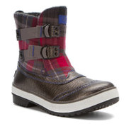 Marrais - Women's - Shoes - Multi