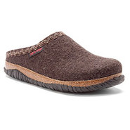 Calden - Women's - Shoes - Brown