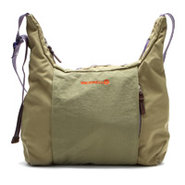 Bayfare - Women's - Bags - Tan
