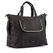 Clipper Tote - Women&#39;s - Bags - Black