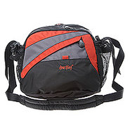 Vortex - Men's - Bags - Orange