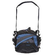 Vortex - Men's - Bags - Blue