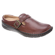 Albany - Women&#39;s - Shoes - Brown