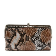 Lauren - Women's - Wallets - Print