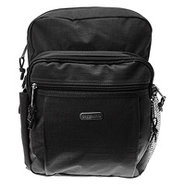 Messenger Bagg - Women's - Bags - Black