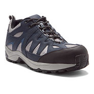 TREADZ Aluminum Toe ESD Work Athletic - Men's - Sh