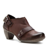 El Reno - Women's - Shoes - Brown