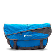 Rogue Runner II Messenger - Bags - Blue