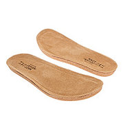 Scandinavian Replacement Footbed - Men's - Insole
