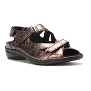 Diana - Women&#39;s - Shoes - Brown