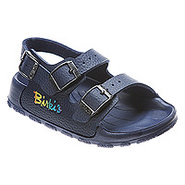 Birki's Aruba - Girl's - Kid Shoes - Blue
