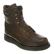 Hercules - Men's - Shoes - Brown
