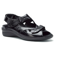 Dedra - Women&#39;s - Shoes - Black