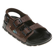 Birki's Aruba - Boy's - Kid Shoes - Brown