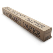 Natural Parchment Paper