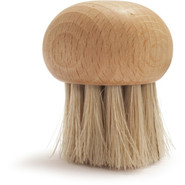 Burstenhaus Redecker Mushroom Brush