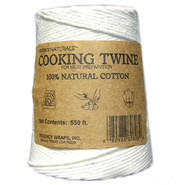 Natural Chef-Grade Cooking Twine Refill