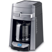 14-cup Coffee Maker