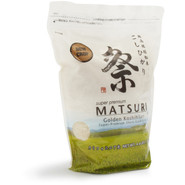 Premium Sushi Rice, 4.4 lbs.