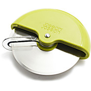Scoot Pizza Wheel, Green