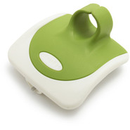 Chefn 